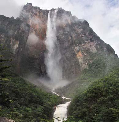 ギアナ高地の画像 p1_24